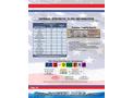 Royal-Arc - General Synthetic Web Slings Brochure