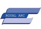 Royal-Arc - Training