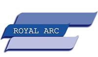 Royal Arc