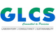GLOBAL LAB AND CONSULTANCY SERVICES