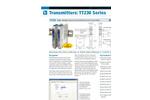 Acromag TT238 Loop-Powered Transmitter Data Sheet