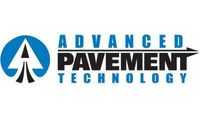 Advanced Pavement Technology