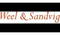 Weel & Sandvig