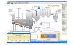 Weel & Sandvig - Simulators & Design Tools for Waste to Energy and Power Plants