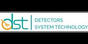 DST Detectors