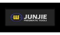 Ningbo Haishu Junjie Pneumatic Tools Factory