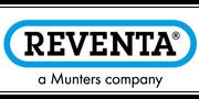 Reventa GmbH