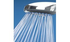 EnviroTech - Water Saving Products