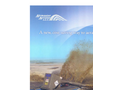 Airmaster Aerator - Aerators for Industrial Wastewater Treatment - Brochure