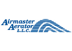Airmaster Aerator - Pond Aerators for Sewers and Oxidation Ponds