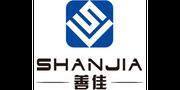 Shanghai Shanjia Machinery Equipment Co., Ltd.