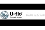 U-Flo Pumps S.r.l