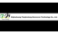 Shijiazhuang Tianjinyi Nonwoven Technology Co., Ltd.