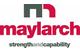Maylarch Environmental