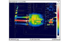 Thermography - Thermal Imaging