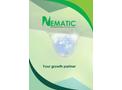 Nematode Free Irrigation Water