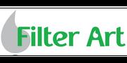 Filter Art