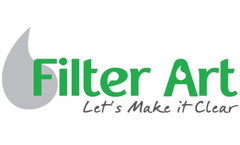 Self-Cleaning Filters and Physical Separation Unit - Roses Farm in Israel - Case Study