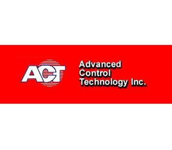 ACT - Model 2000 series - Universal Float Switch