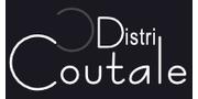 Distri Coutale