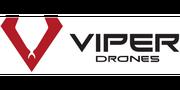 Viper Drones LLC