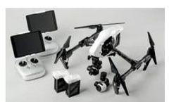 VIper - FLIR Aerial Commercial Building Inspection Kit