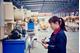Henan Dazhang Filteration Equipment Co.,ltd.