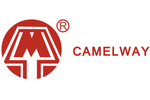 Henan Camelway Machinery Manufacture Co., Ltd.
