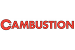 Cambustion Ltd