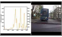Ultra-Fast Ambient NOx Measurements - Video