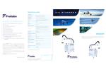 Dragon - Air Conditioner Brochure