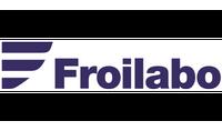 Froilabo