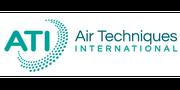 Air Techniques International (ATI)