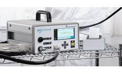 ATI - Model 2i, 2i-N - Digital Aerosol Photometer