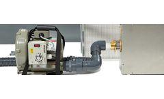 ATI - Positive Injection Pump (PIP)