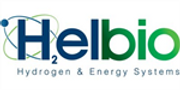 Fuel Cells and Hydrogen Technology