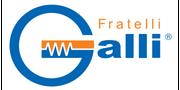 F.lli Galli G. & P.