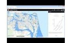 Logistics Planning Video