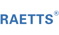 Raetts Rui Tian Electrical Technology Co.,Ltd.