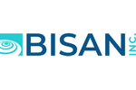 Bisan Inc.