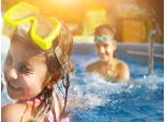 Intec America Pioneers the Concept of Chlorine-free and Healthy Swimming Pools and Spa