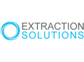 Extraction System Planned Preventative Maintenance Services