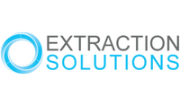 Extraction Solutions