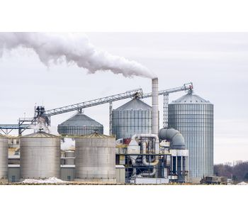 Petroleum Refining & Water Treatment - Water and Wastewater - Water Treatment