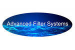 Advanced Filter Systems
