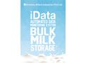 iData - Bulk Milk Storage Automated Data Monitoring Software Brochure