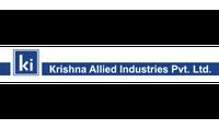 Krishna Allied Industries Pvt. Ltd