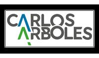 Carlos Arboles, S.A