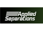 Solid Phase Extraction Services