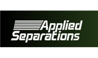 Applied Separations